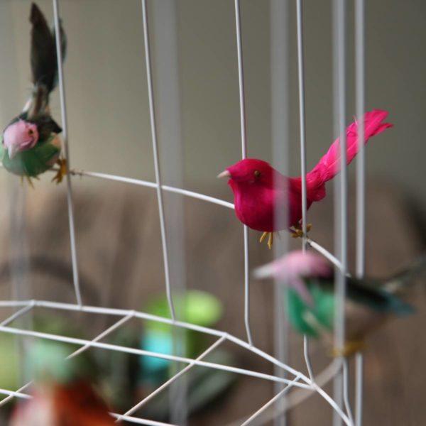 hanglamp vogeltjes loods5